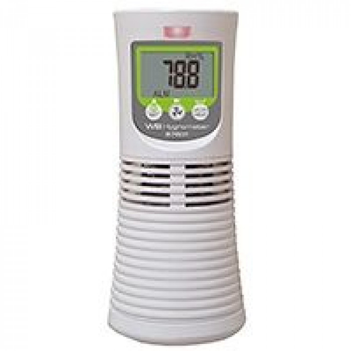 Регистратор ощущаемой температуры и влажности 87601