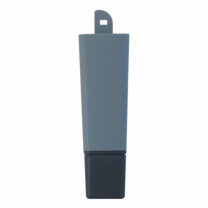 Выносной ORP электрод VZ86P5AZ