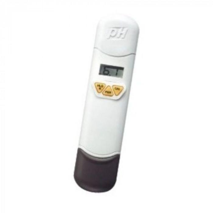 Компактный pH метр 8680
