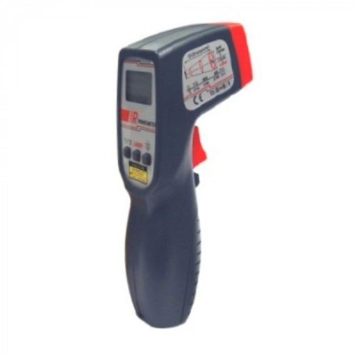 Инфракрасный термометр 8859