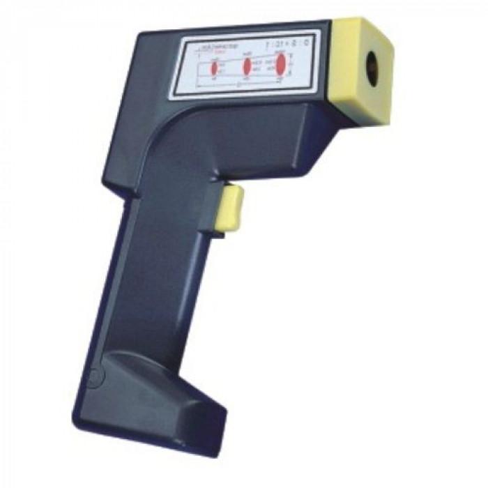 Инфракрасный термометр 8866