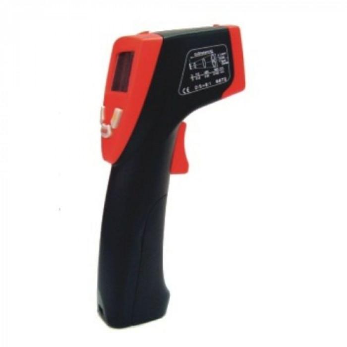 Инфракрасный термометр 8872