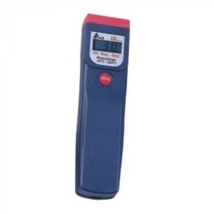 Компактный инфракрасный термометр 8878