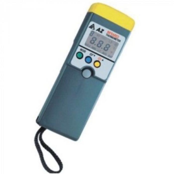 Компактный инфракрасный термометр 8882