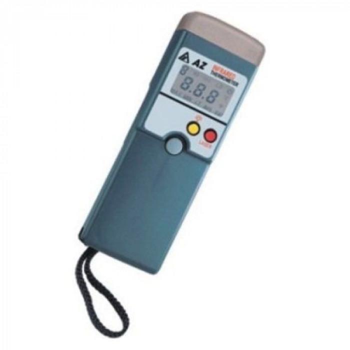 Компактный инфракрасный термометр 8885