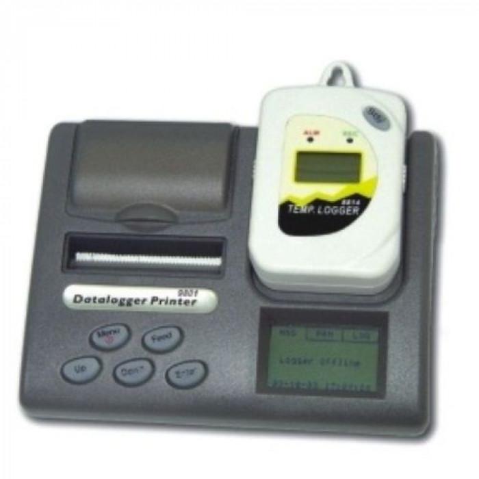 Термопринтер для регистраторов 9801