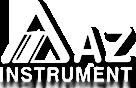 AZInstrument